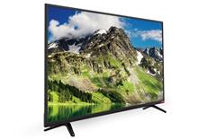 Marshal ME-4314 43 Inch Full HD LED TV